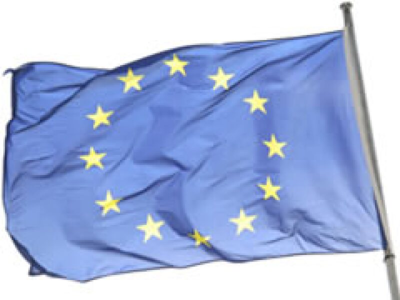 Delaiglesia tiene como prioridad que Latinoamérica vuelva a estar en las máximas priodidades de la UE. (Foto: Especial)