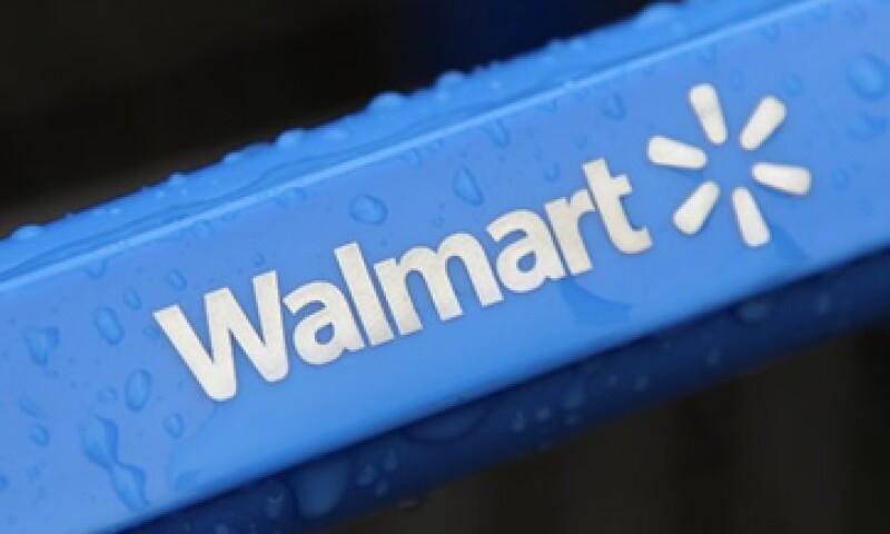 La cadena pretende emular sus ofertas del Black Friday en Estados Unidos. (Foto: Reuters)