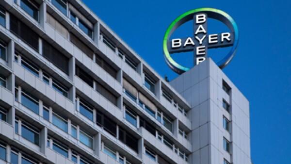 bayer_generica_01