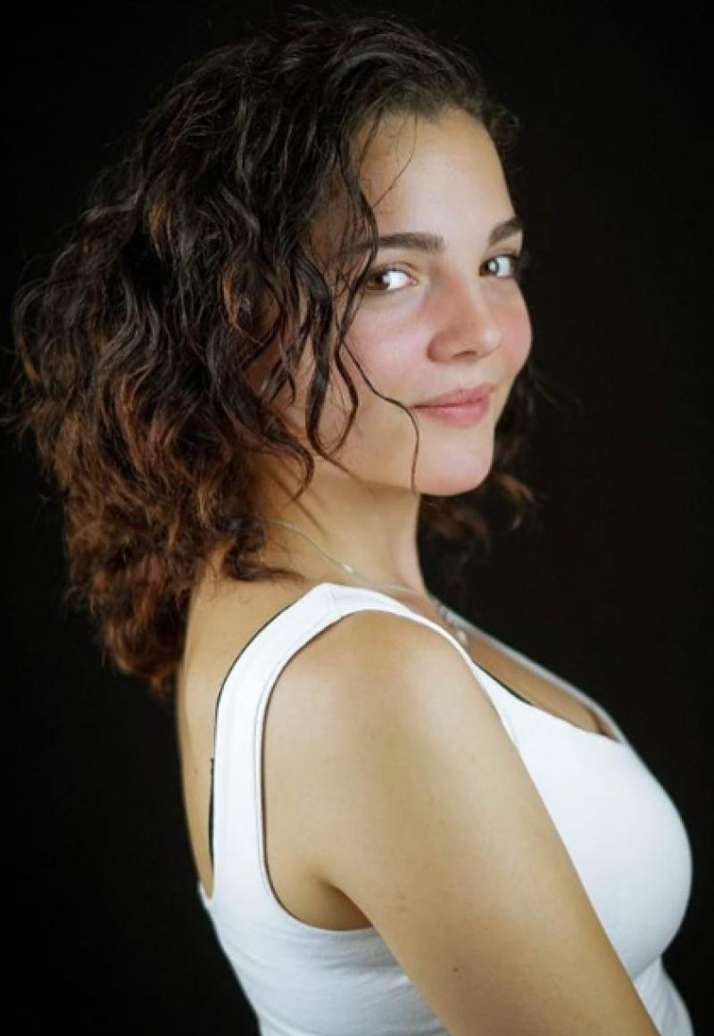 Andrea Arruti