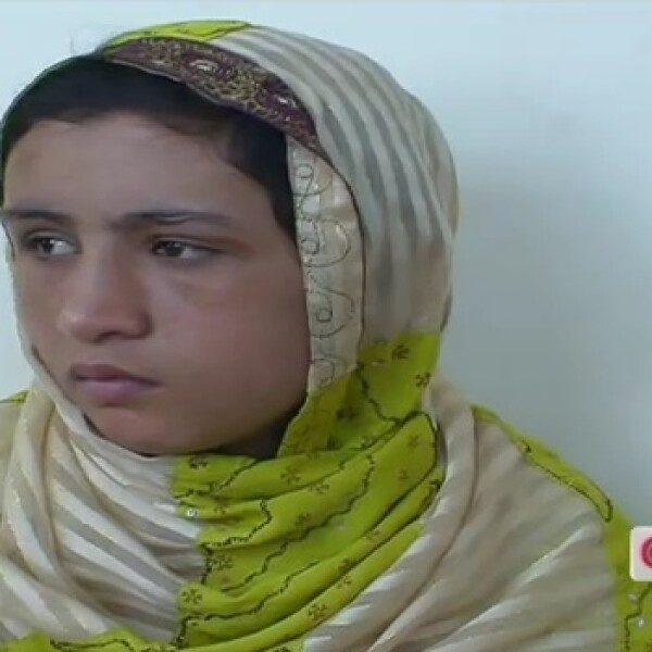 afgana_tortura