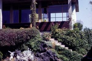 Casa Cetto