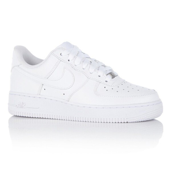sneakers_25