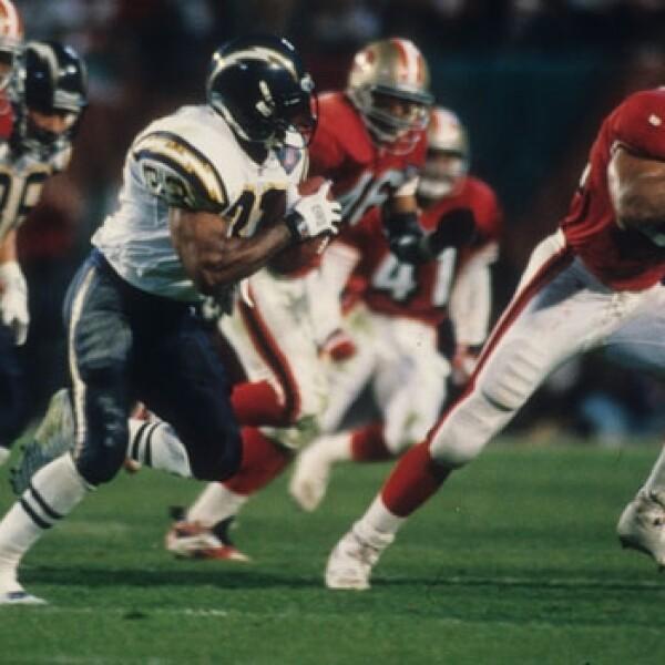 Super-Bowl_1995