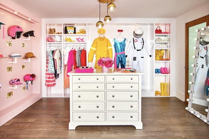 barbie-airbnb.jpg