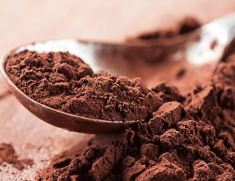 ¿Tomarías leche de chocolate caliente si te dijéramos que es el nuevo fitness drink? Sigue leyendo pues encontrarás que es más que una deliciosa bebida para el frío.