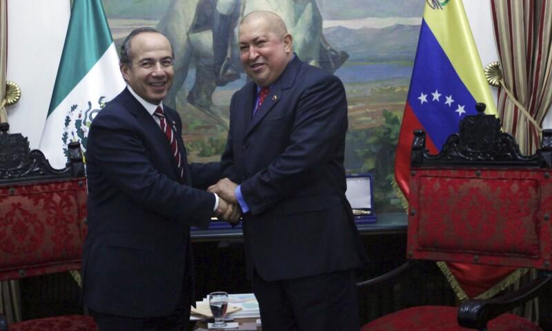Reuion_Calderon-Chavez.jpg
