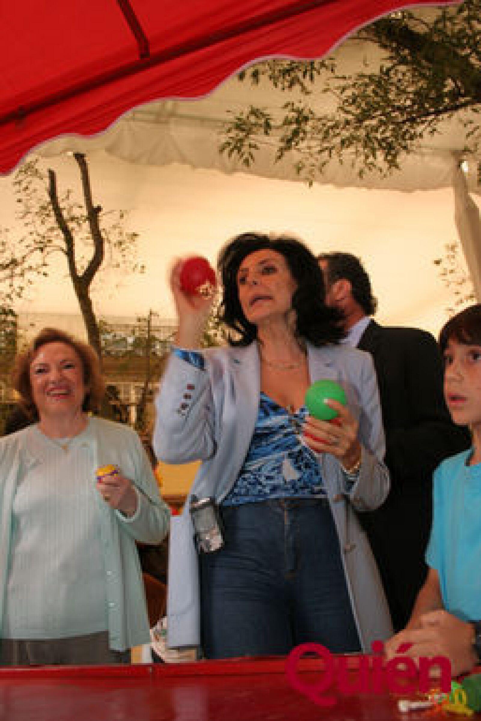 Guillermina Tort