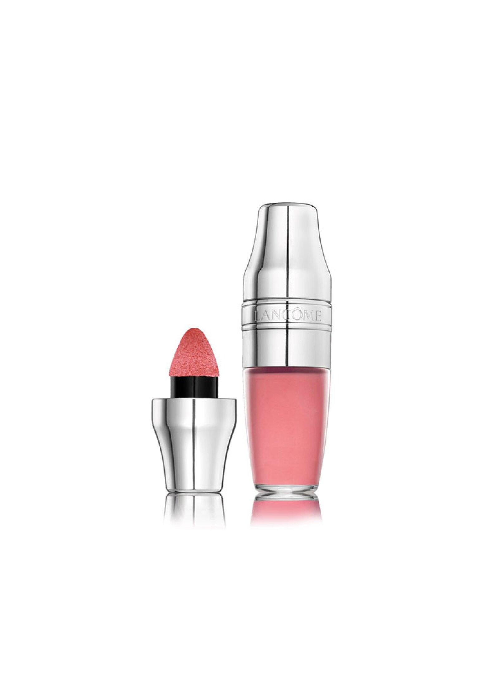 Nude-lip-gloss-8