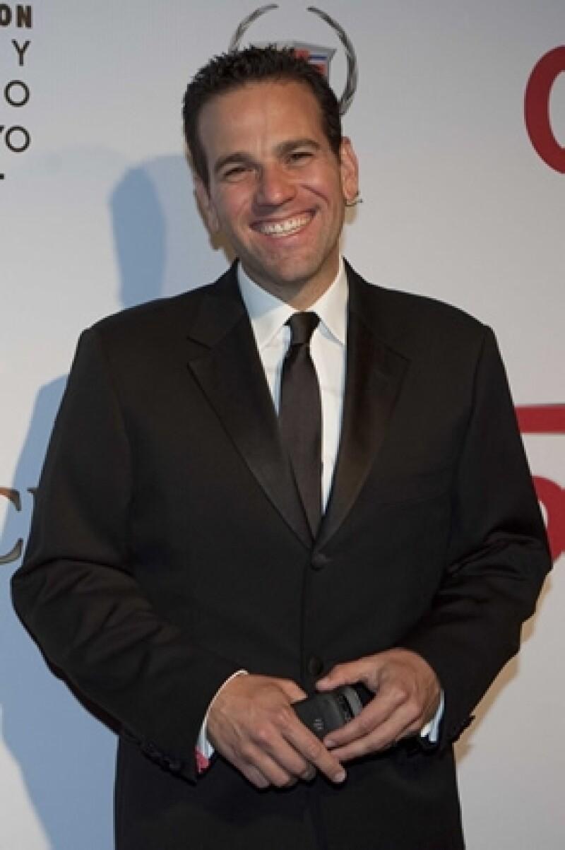 Así se despidió Carlos Loret de Mola de 'Despierta' en su salida de Televisa