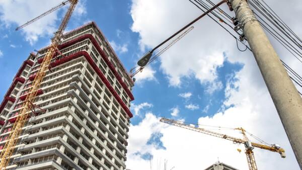 desarrollo inmobiliario