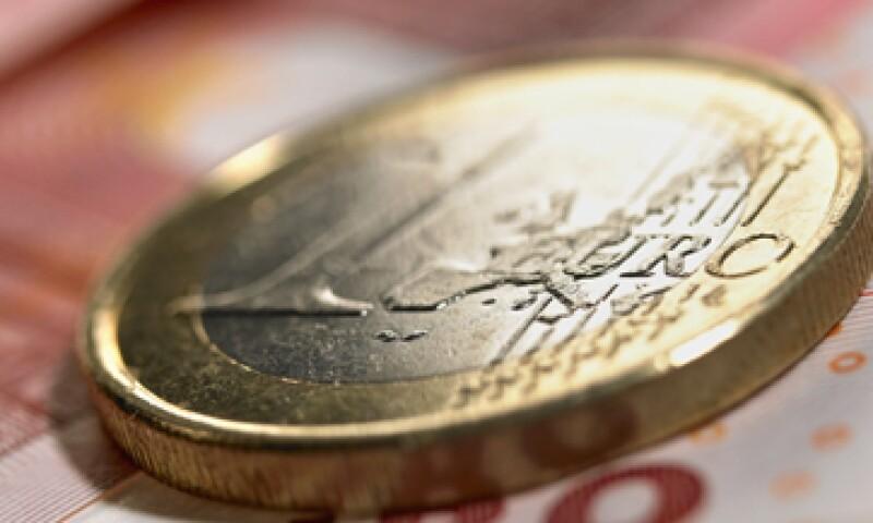 Francia ha dicho que no presentará nuevas medidas de austeridad este año. (Foto: Getty Images)