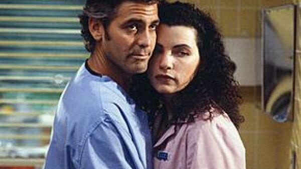 Después de 15 temporadas, 331 episodios, 2 mil 664 días de grabación y 22 premios Emmy, la serie que llevó a la fama a George Clooney llega a su gran final.