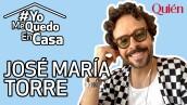 Quién_JoséMaríaTorre_TN.jpg