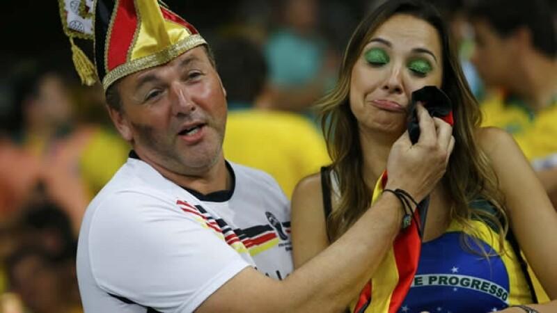 brasileños_ alemanes
