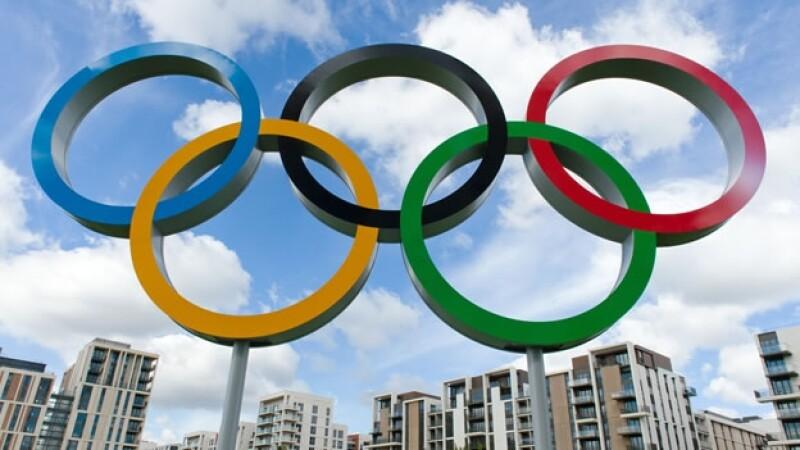 olimpicos_juegos