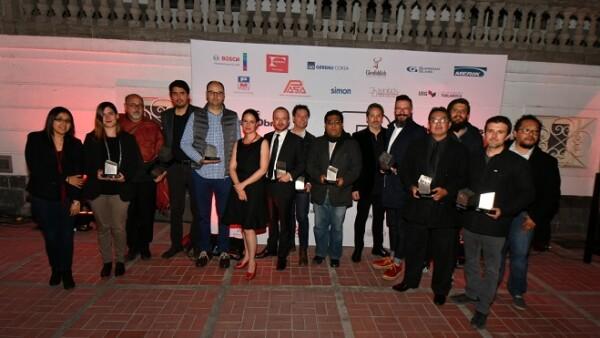 ganadores 10D2017