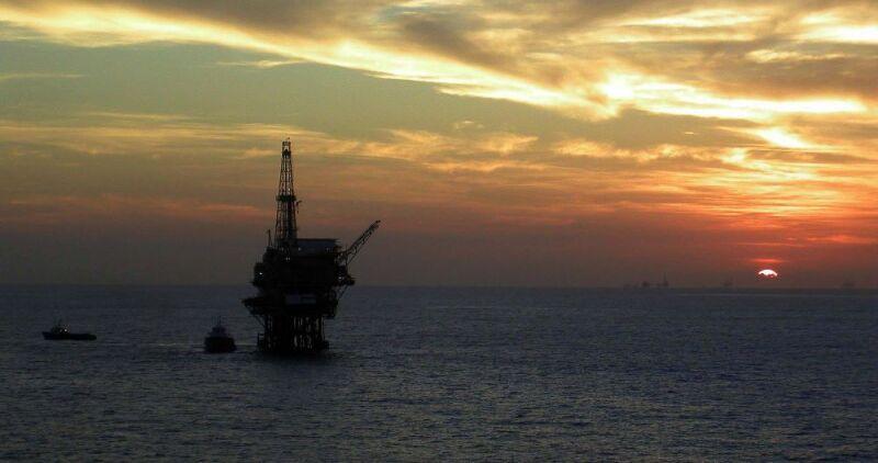 Ku-maloob-zaap-pemex petroleo crudo refineria petroleos mexicanos campeche