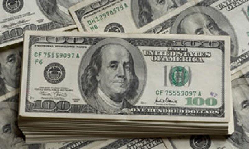 A pesar del 'secuestro', las agencias gubernamentales tendrán más flexibilidad en los recortes. (Foto: Getty Images)