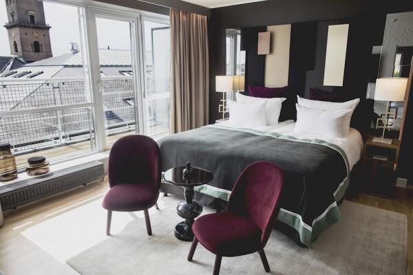skt-petri-star-suite-bed-room1_35397005953_o(1)
