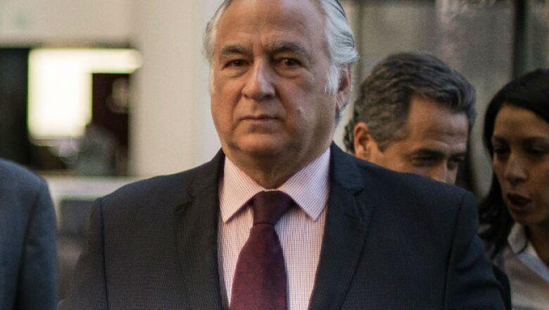 Miguel Torruco M�rquez