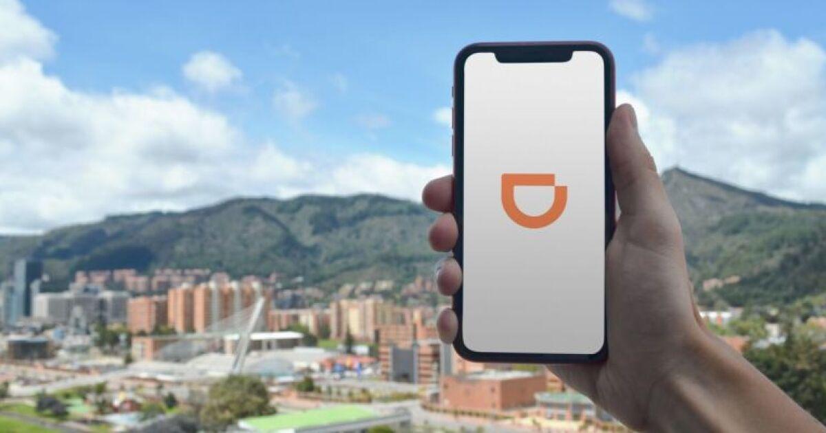 Didi iniciará operaciones con 200 vehículos eléctricos en México