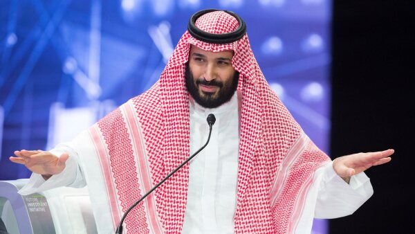 181025 arabia principe Mohammed bin Salman.jpg