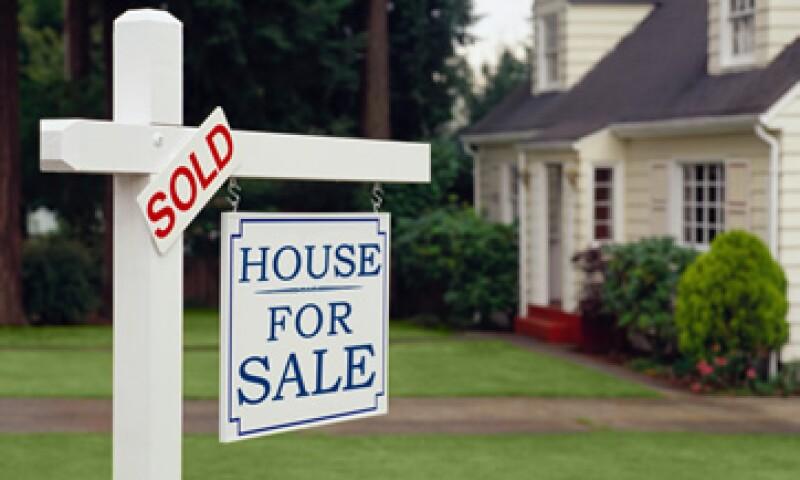 La mitad de las casas que han sido embargadas pertenecen a minorias como latinos o afroamericanos. (Foto: Getty Images)