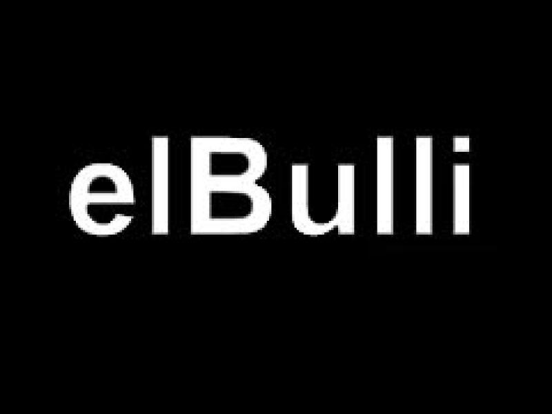 El Bulli ha sido distinguido por cuarta ocasión como el mejor restaurante del mundo. (Foto: Cortesía)