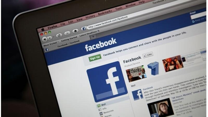 facebook-solicitud-de-informacion