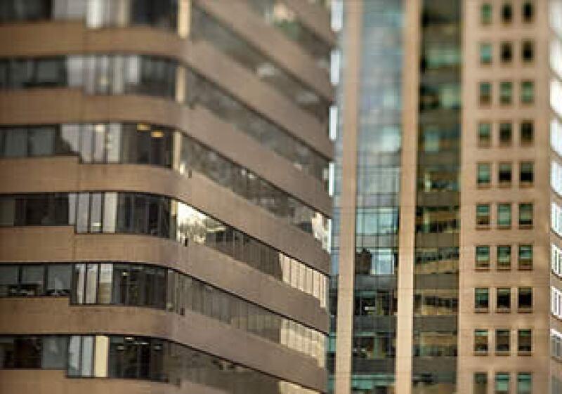 Un departamento de dos habitaciones y 116 metros cuadrados cuesta 100,000 dólares en Miami, pero en Manhattan vale 1.2 mdd. (Foto: CNNMoney)