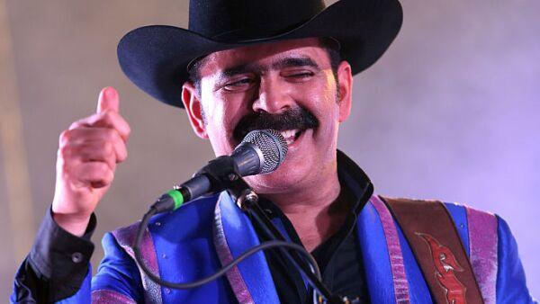 Los Tucanes de Tijuana Live in Texas