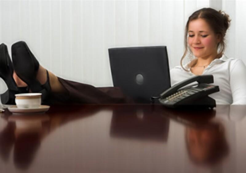 La facturación electrónica para el freelance es una solución eficiente tanto para cubrir una obligación tributaria como por el ahorro que implica. (Foto: Archivo)