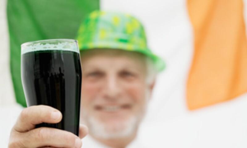 Irlanda se posiciona para convertirse en la puerta de entrada de China para hacer más negocios en Europa. (Foto: Thinkstock)