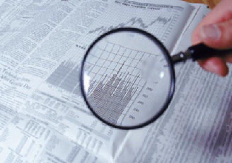 Los mercados financieros seguirán mostrando temores por los sucesos en la zona euro. (Foto: Jupiter Images)