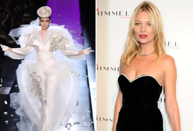 Es la séptima vez que la brasileña ocupa este prestigioso lugar. Gracias a sus contratos con H&M y Chanel, así como sus negocios, generó 42 millones de dls.