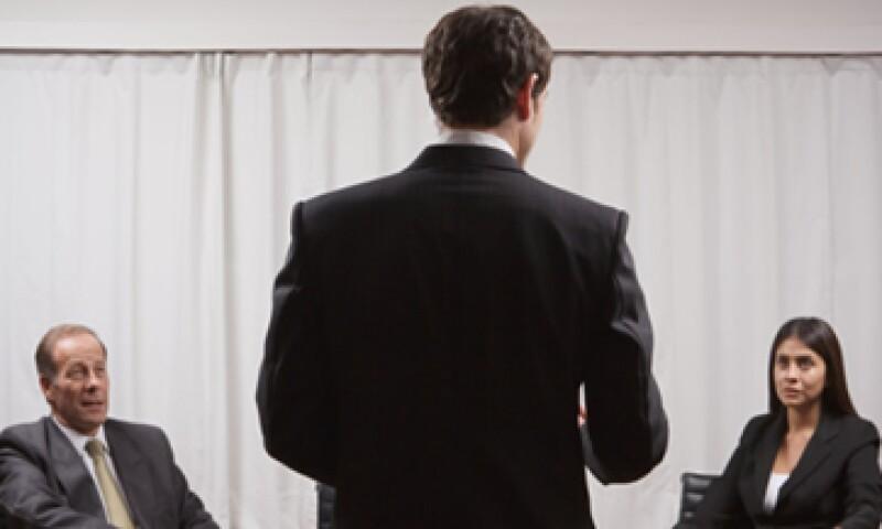 De acuerdo a una encuesta del portal Trabajando.com, 9 de cada 10 empleados en México dice que no le alcanza su sueldo. (Foto: Thinkstock)