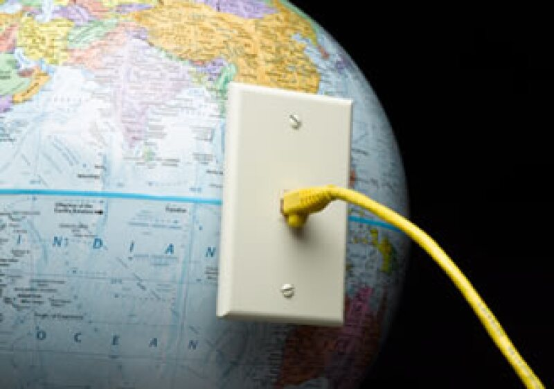 Cablevisión prevé ofrecer 10 Mb de velocidad en Internet para este año a sus clientes. (Foto: Archivo)