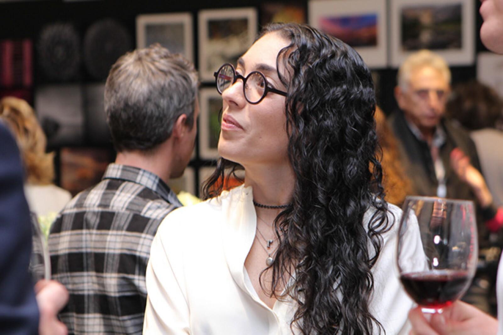 Subasta Fotográfica de Fundación APTA