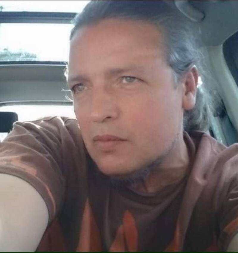 """Este lunes surgió la noticia de que el actor de telenovelas como """"Quinceañera"""" y """"Amor real"""" vivía desde hace unos años en las calles de la Ciudad de México. ¿Qué hay de cierto?"""