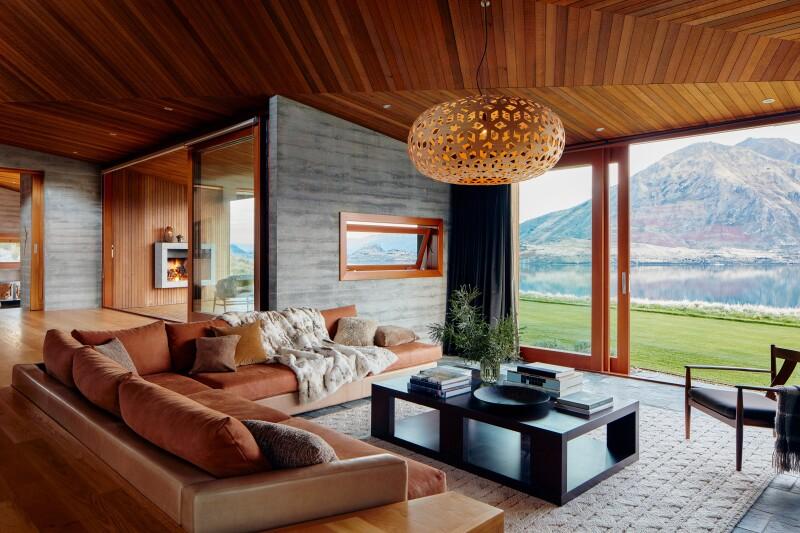 airbnb-hospedaje