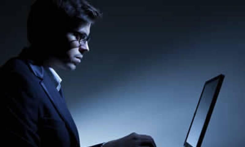 El experto sostiene que las empresas están en un momento de mucha vulnerabilidad. (Foto: Getty Images)