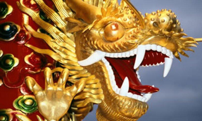 El funcionario agregó que las exportaciones de China han caído en torno a un 2% mensual en el último trimestre. (Foto: Thinkstock)