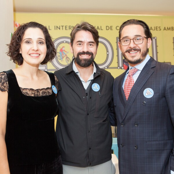 Tanya Muller, Bernardo Baranda, Hugo Corzo.jpg