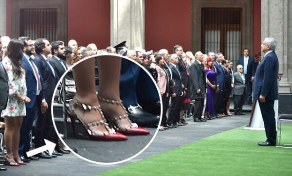 Zapatos Valentina de la nuera de AMLO.jpg