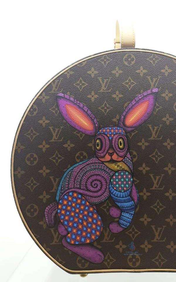 louis-vuitton-zapotecas-artesanos-3