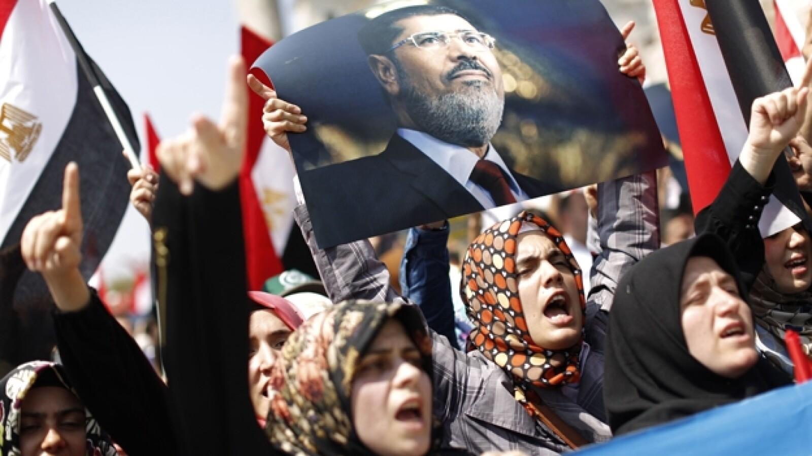 desalojo El Cairo 4