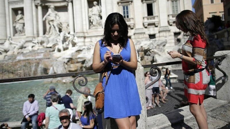 smartphone_Europa