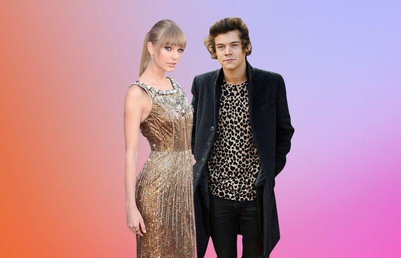 Harry-Styles--canciones-Taylo-Swift.jpg