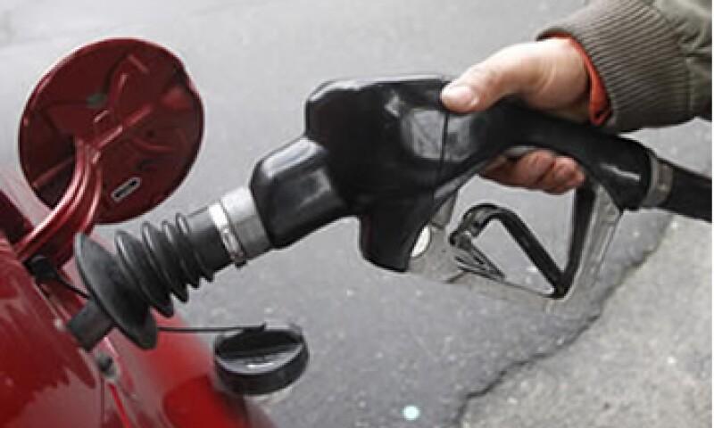 La costa este es el mayor consumidor de gasolina en Estados Unidos, con 5,300 millones de barriles diarios. (Foto: Photos to Go)